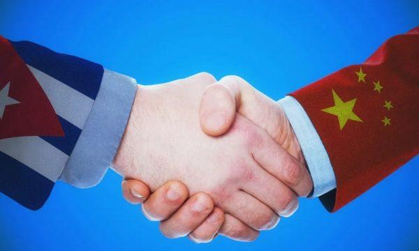 Cina e Cuba produrranno il primo parco biotecnologico congiunto