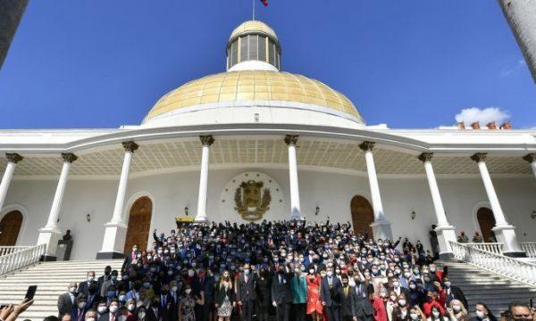 2021, il risveglio dei popoli dell'America Latina. Sfide e prospettive