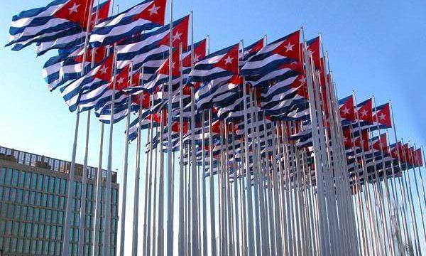 Cuba: sessantadue anni di Rivoluzione alle porte degli Stati Uniti
